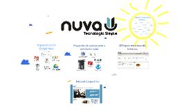 Servicios de Nuva