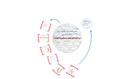 Trattamento dei dati UNIVDA 2013