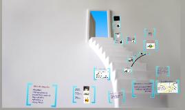Estructura del plan de negocio 2012