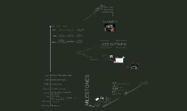 JCED Software