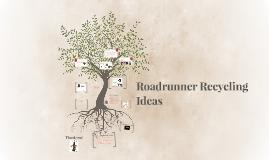 Roadrunner-205