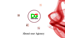 About our Agency