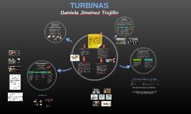 Copy of Turbinas