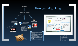 Copy of Finance and Banking