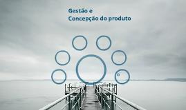 Gestão_01