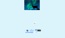 Canadian Arctic Landform - Geography