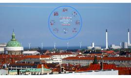 City Branding de la connaissance: le cas de Copenhague