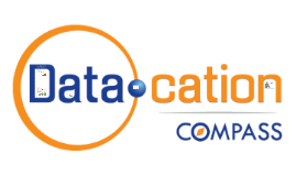 Copy of DataCation Compass