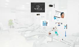 Quiosque Sobrancelhas Design | 2016 + de 300 unidades