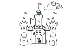 Copy of Walt Disney Co.