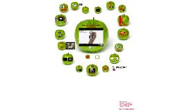 Copy of Copy of Digitala verktyg i förskolan