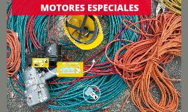 Copy of MOTORES ESPECIALES