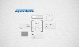日本語対応テンプレート: アカデミア/Argumentation