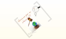 Copy of Análisis Ley General del Equilibrio Ecológico y Protección al Ambiente