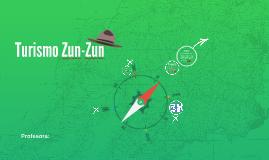Turismo ZUN ZUN
