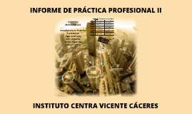 Copy of Informe final practica docente