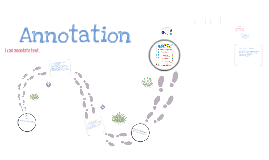 Annotation: Primary