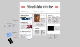CJS - an overview