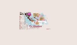 The Rhodora