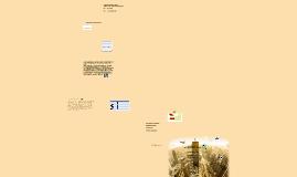 Copy of exportación café a España