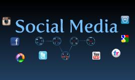 Social Media voor Ouders