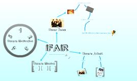 IFAIR_Präsentation