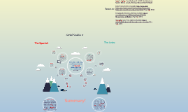 How did conflicting world views lead to the spanish conquest by how did conflicting world views lead to the spanish conquest by olivia taylor on prezi sciox Image collections