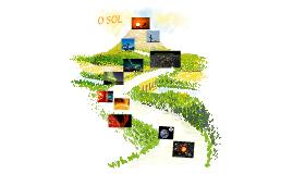 Copy of O Sol