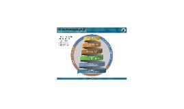 Copy of EBP Overview