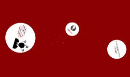 WebFood - Apresentação aos clientes