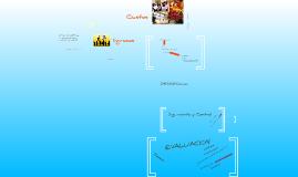 Copy of Copy of EVENTOS (programación)