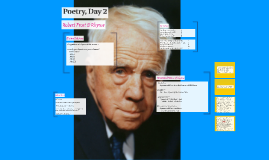 Copy of Poetry, Day 2