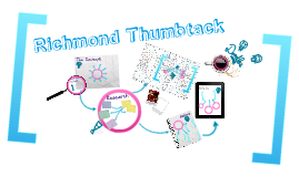 Richmond Thumbtack