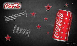 Copy of Coca-cola