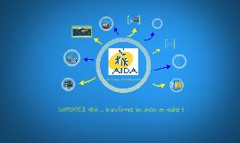Aida Au Maroc