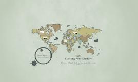 Charting New Territory