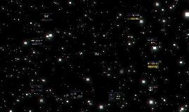 Manual Spacechem