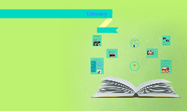 Copy of Literacy