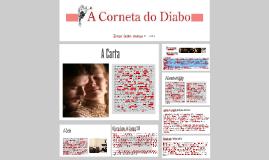 Copy of A Corneta do Diabo