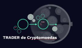 TRADE de Cryptomoedas