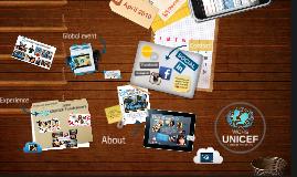 UNICEF Promo