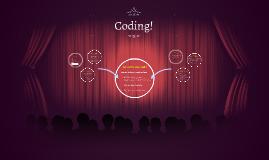 WiTNY - Coding!