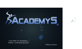 Copy of AcademyS