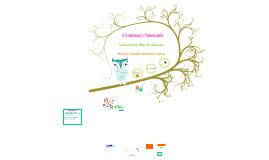 Objeto de Aprendizaje: Creatividad e Innovación