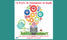 CR Route Innovation J4