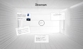 Zitzocream