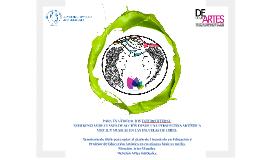 Para una educación intercultural