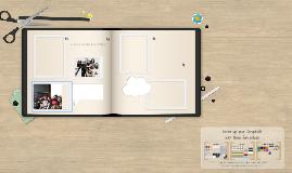 Digital Scrapbook de Saray RD