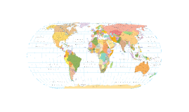 Copy of 프레지 템플릿_worldmap