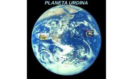 Copy of PLANETA URDINA